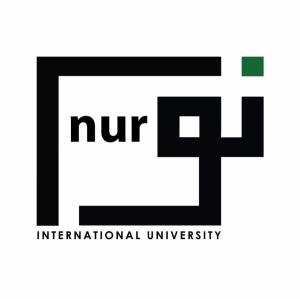 NUR International University Online Learning